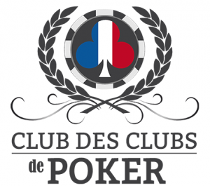 Chartres Poker Association Mini_877059Capturedcran20161024185850