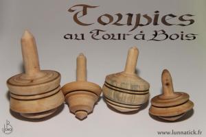 Bonjour - Tournage sur bois Mini_879605CollectionToupies170620171amtg1PSD1a