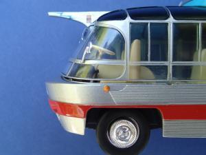 """2014 - Hachette Collections > """"Autobus & Autocars du Monde au 1/43 !"""" Mini_881895P4190054"""