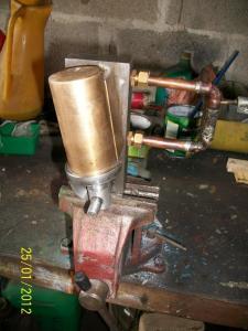 Petit moteur oscillant double effet Mini_8823150000001
