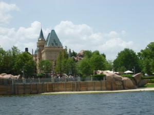 Séjour à Disneyworld du 13 au 21 juillet 2012 / Disneyland Anaheim du 9 au 17 juin 2015 (page 9) - Page 6 Mini_883430P1010956