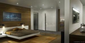 Demande de logement - Page 4 Mini_885650beyondtwosoulsquanticdreambedroombydjahald6re87f