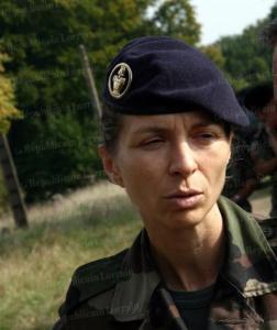 Le colonel Anne-Cécile Ortemann  Mini_886050ob973655lecolonelannececileortemannprendrasesfonc