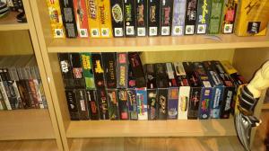 gameroom neogeo2607 bis Mini_886745snespal1
