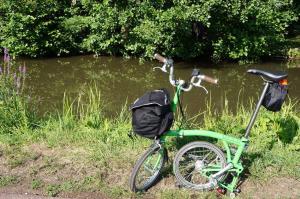 Canal de la Bruche Mini_888338Bruche19