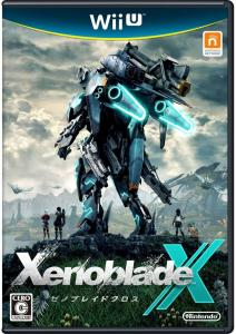 Xenoblade Chronicles X  Mini_88856181i3hlTzm6LAA1500Crop726x1024