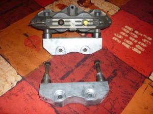 R5 turbo évolution - Page 3 Mini_890558P1050110