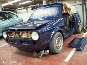 Golf 1 Cabriolet restauration, PHOTO p.2 !! Mini_8915901023408