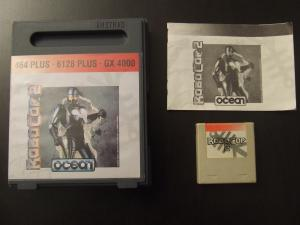 Ma petiote gameroom / collection Mini_894091robocop2A