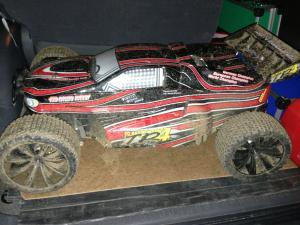 Mon TR4... Futur Leopard Mini_896291image