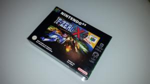 [ESTIM] Jeux CDROM PC avec Mario + Jeux N64 NTSC certains neufs Mini_89775320170319113235