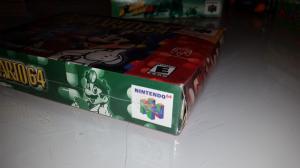 [ESTIM] Jeux CDROM PC avec Mario + Jeux N64 NTSC certains neufs Mini_89853120170319113002