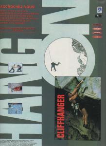 Cliffhanger - Fiche de jeu Mini_900637Cliffhanger