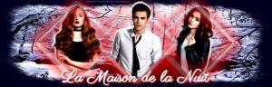 La Maison de la Nuit ~ Vampires/Loups-garous/Sorciers/Chasseurs ~ [interdit -16 ans] - Page 4 Mini_902404HeaderMNwintercoriginal