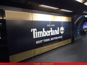 La publicité dans le métro (hors pelliculages de rames) Mini_902986DSCN0928