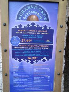 Le guide des restaurants de Disneyland Paris Mini_904427IMG6700
