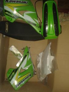 vendu Kit selle reservoir 250 -300 Mini_90523220140308180609