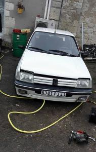 [romain45]  GTI modifiée (sans tuning)  - 1900 - blanche  Mini_9058581108298410206370017593378235667510n
