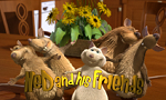 ned-and-his-friends