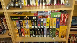 gameroom neogeo2607 bis Mini_907598n641