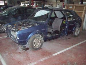 Golf 1 Cabriolet restauration, PHOTO p.2 !! Mini_9078631023374