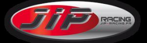 JIP Racing Mini_915034jiplogoban2