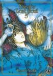 Vos acquisitions Manga/Animes/Goodies du mois (aout) - Page 6 Mini_916712termindevilslostsoulmangavolume5simple221228