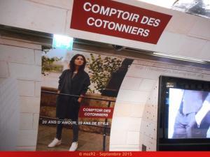 La publicité dans le métro (hors pelliculages de rames) Mini_917086DSCN0705