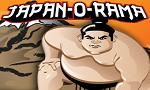 japon-o-rama