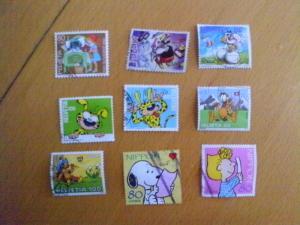 les trouvailles de Lolo49 - Page 4 Mini_922310003