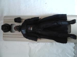 Anakin Skywalker version Hayden Christensen Mini_92311120120404170759