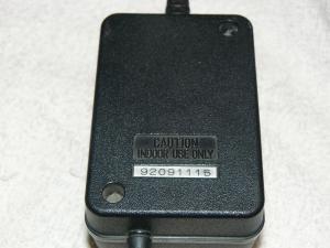 Retro - Super Nintendo: 20ans Mini_925244P1050108
