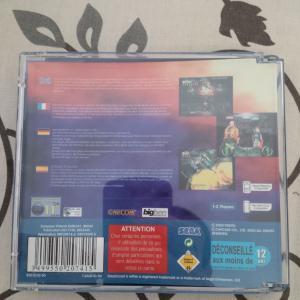 [VDS] Cannon Spike PAL pour Dreamcast Mini_926644IMG20170810093430edit