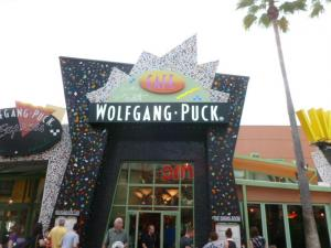 Séjour à Disneyworld du 13 au 21 juillet 2012 / Disneyland Anaheim du 9 au 17 juin 2015 (page 9) - Page 6 Mini_930637P1010868