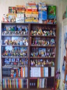 Les collections de Lolo49 Mini_931400004