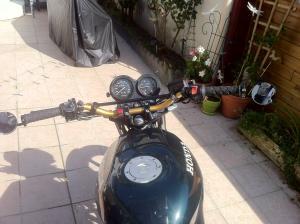[Avancement] Honda CB 500 Cafe Racer Mini_931628IMG0509