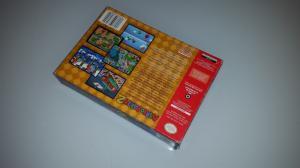 [ESTIM] Jeux CDROM PC avec Mario + Jeux N64 NTSC certains neufs Mini_93171420170319113442