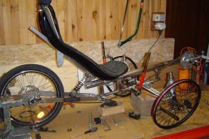 Trike idéal, ma dernière construction? Mini_933869DSC06007