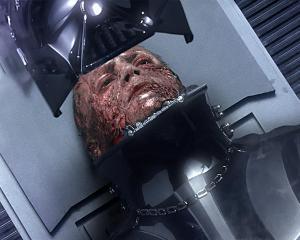 Anakin Skywalker version Hayden Christensen Mini_935545vader0057rs
