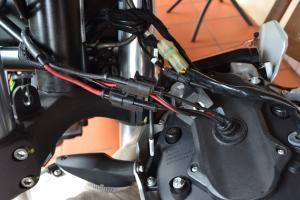 [TUTO] Montage kit xenon Mini_936144DSC0709