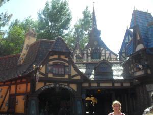 Disneyland Resort: Trip Report détaillé (juin 2013) - Page 2 Mini_936848EEEEEEEEEEEEE
