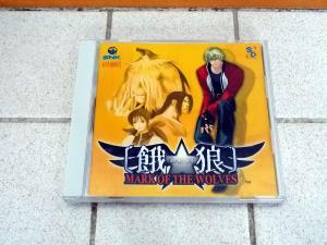Neo Geo Soundtracks ! Mini_942565873697DSCN0315