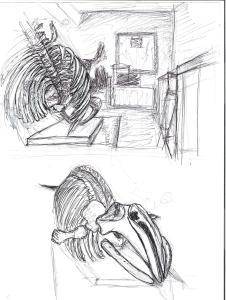 electre'galerie [up 04/01/12 : revival colo] Mini_945266baleine001