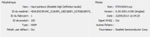 [MP-09/03/14]  Probleme Sims 3 en route vers le futur Mini_945460CapturePNG55