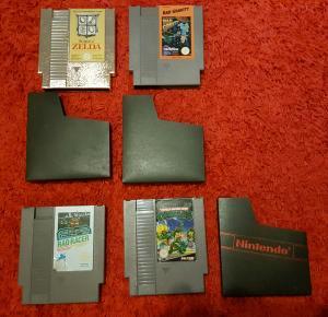 [ESTIM] jeux NES et N64 Mini_94573220161003183341