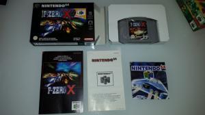 [ESTIM] Jeux CDROM PC avec Mario + Jeux N64 NTSC certains neufs Mini_94729520170319113103