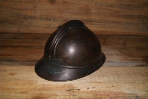 Collection Trooper Mini_951907DSC08362