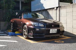 "T.O.D ""Tokyo On Demand"" Mini_953625Dsc00828forum"