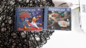 gameroom neogeo2607 bis Mini_956834newsdream1
