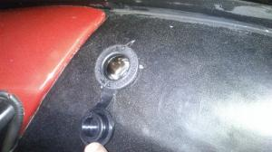 Batterie qui se décharge - solution Mini_959248DSC0635